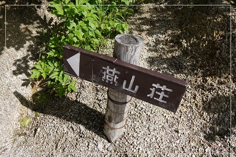 160710tsubakuro18.jpg