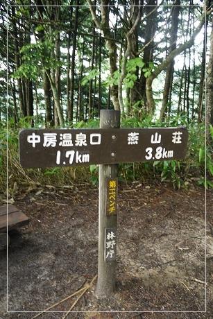 160710tsubakuro5.jpg
