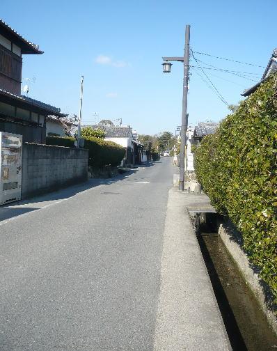 20170204yakujshiji2.jpg