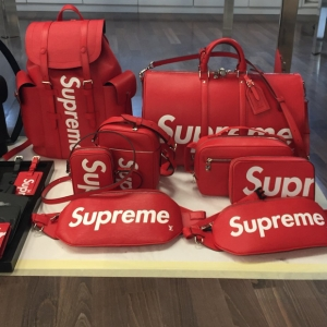 supreme-louisvuitton-2017aw (11)