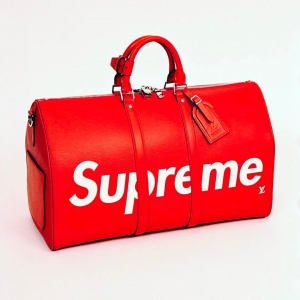 supreme-louisvuitton-2017aw (35)
