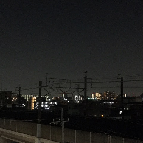 {D8BF5C92-7316-4984-9E47-AEAA70DCD0E4}