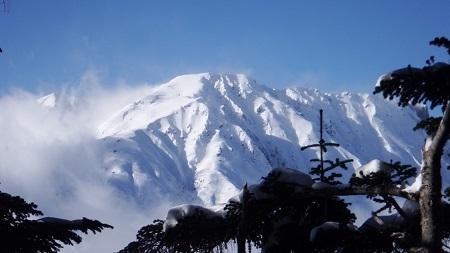 2017冬山2