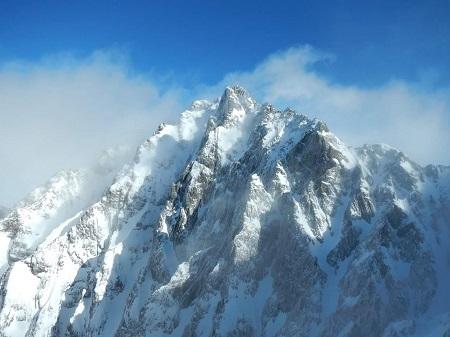 2017冬山3