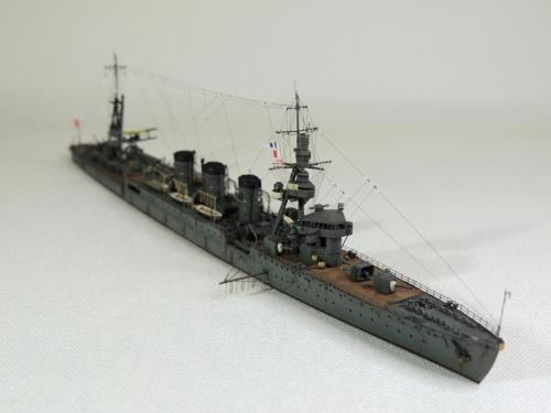 球磨-DSCN8049-1