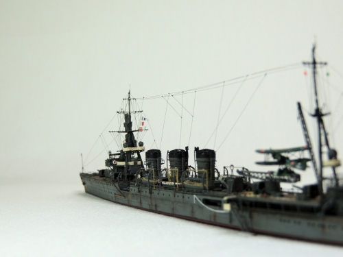 球磨-DSCN8211-1