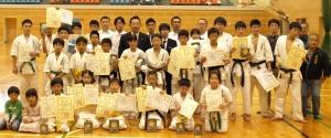 20161022 関東大会2