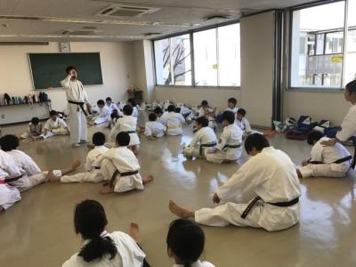 kawasaki02.jpg