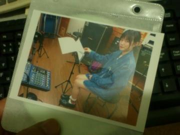 洪潤梨朗読CD