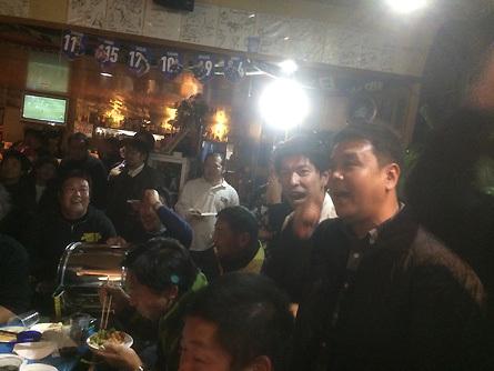 ジャンケン大会03_161212