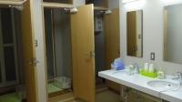 小坂ブルートレインあけぼの18洗面所シャワー室