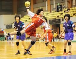 handball3.jpg