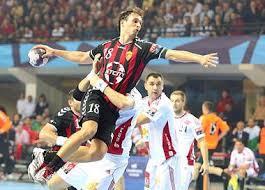 handball4.jpg