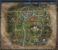 モーリセン地図1