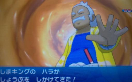 Pokemon23.png