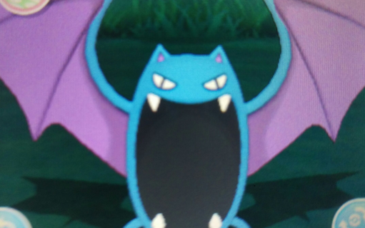 Pokemon46.png