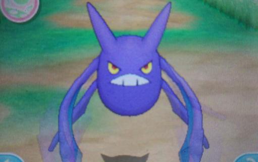 Pokemon51.png