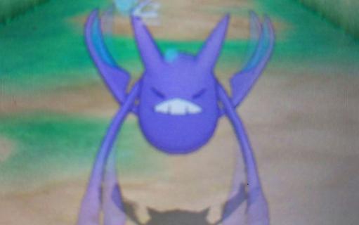 Pokemon52.png