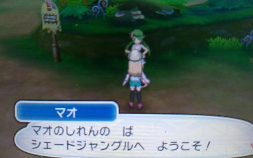 Pokemon77.png