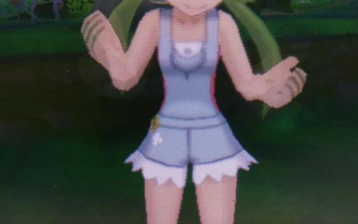 Pokemon81.png