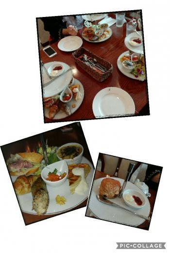 食べ物41