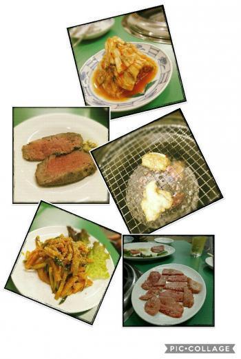 食べ物48