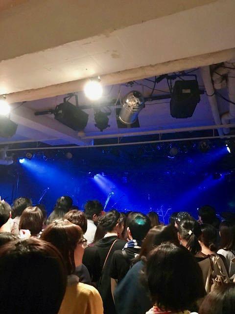 盧廣仲ライブ - 1 (2)