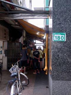 姜太太 - 1 (1)
