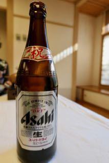 ふなや - 1 (2)