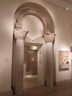 メトロポリタン美術館 - 1 (4)