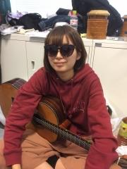 芝祭_相田