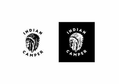 INDIAN-CAMPER_2016 226