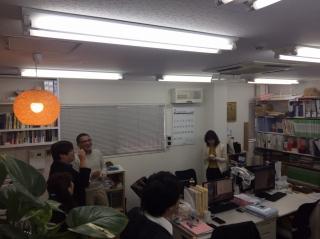 s-豆マキ_170203_0007