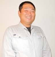 shibasunhomenakagawa