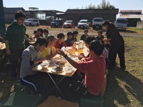 20161113 秋の芋煮会_9572