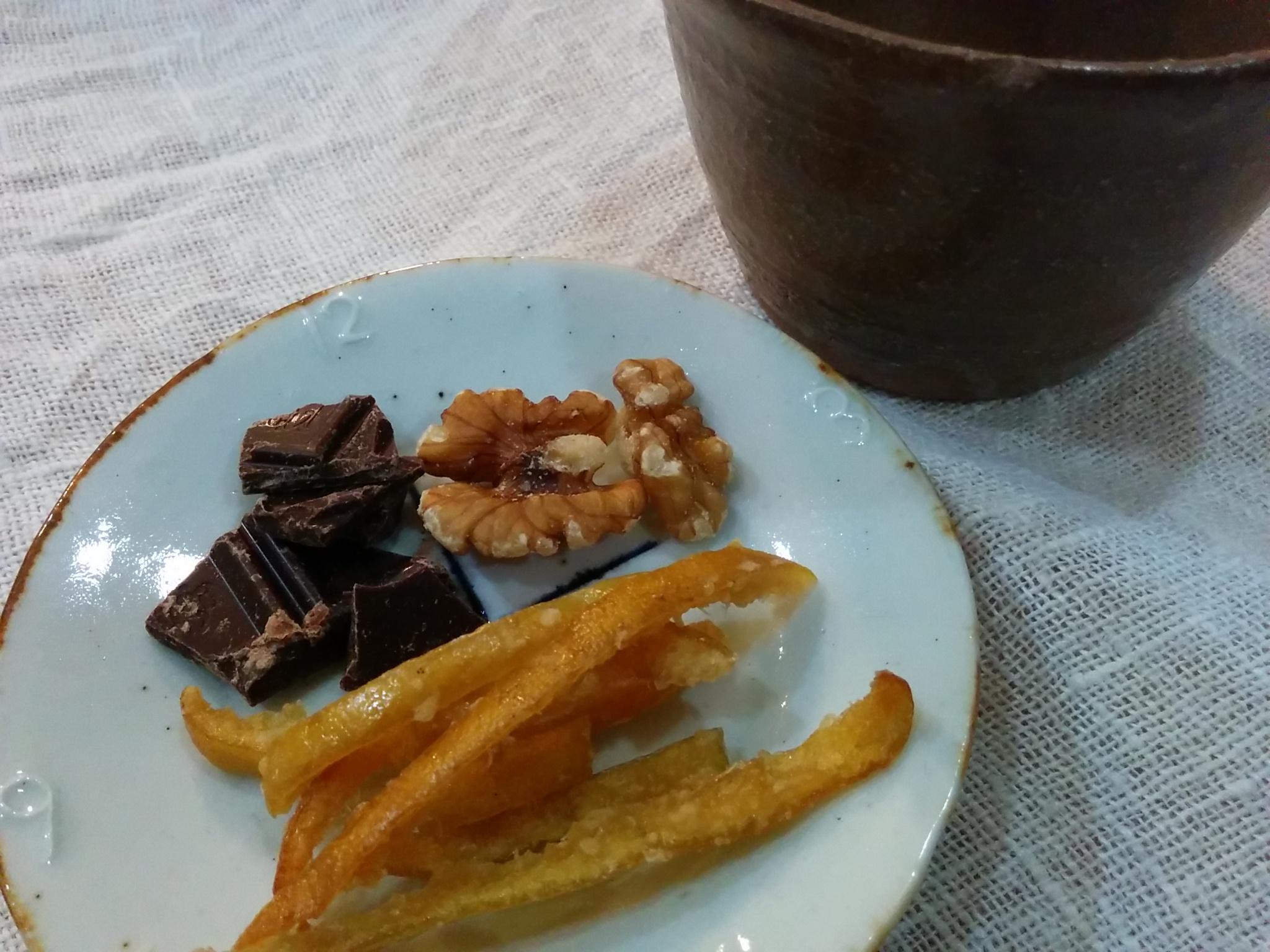 白 柚 レシピ 晩 晩白柚の選び方 おいしい食べ方