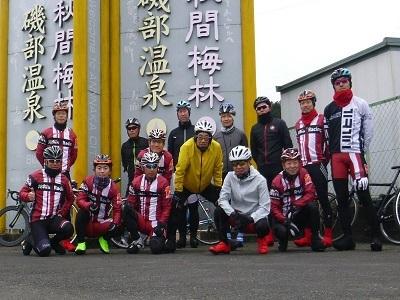 20170205 2月初級・中級者走行会_170205_0029