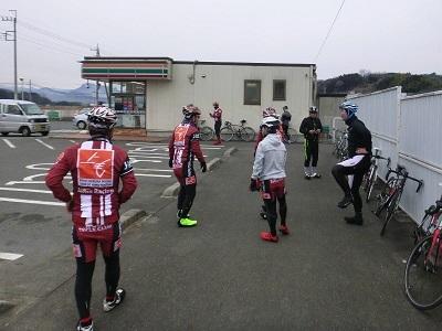 20170205 2月初級・中級者走行会_170205_0012