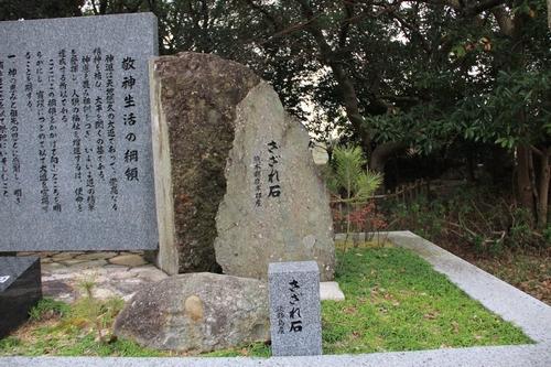ijawa-1226-3963.jpg