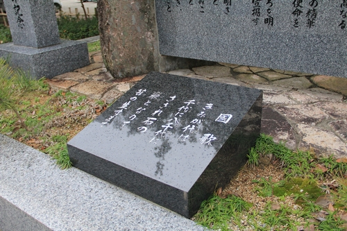 ijawa-1226-3965.jpg