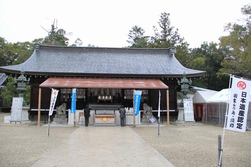 ijawa-1226-3979.jpg