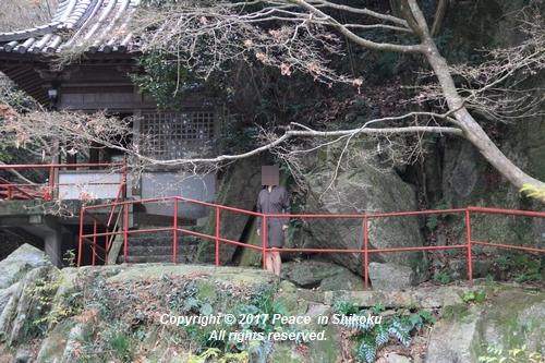 ijawa-1226-4028.jpg