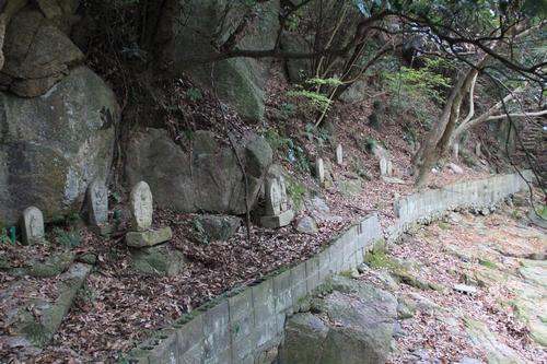 ijawa-1226-4107.jpg