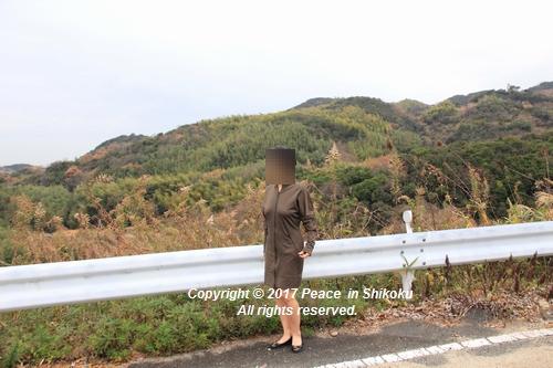ijawa-1226-4162.jpg