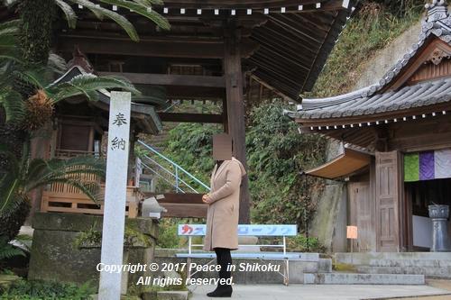 iyadani-0123-4605.jpg