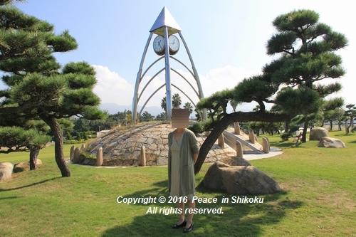 kosumosu-1017-1104a.jpg