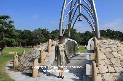 kosumosu-1017-1105a.jpg