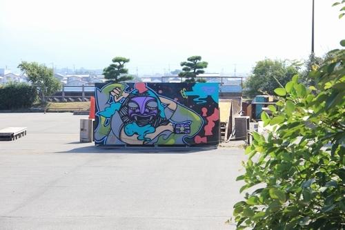 kosumosu-1017-1110a.jpg