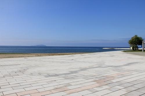 kosumosu-1017-1111a.jpg