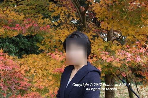 kouyou-1204-3253.jpg